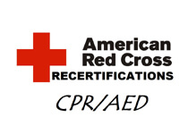 Red Cross Certified Sharpton Painting Nashville, TN